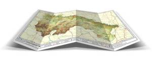 mapa_general_plegado_01