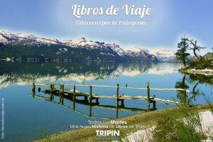 tripin argentina - nota del 2/7/2013