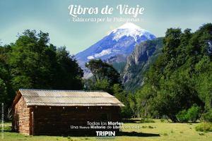 tripin9