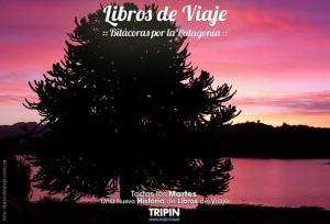 tripin29