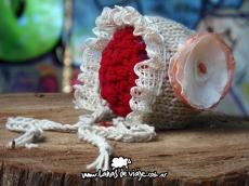 lanas de viaje