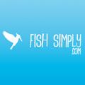 fish simply