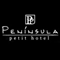 hosteria peninsula